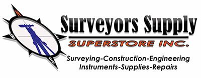 Surveyor's Supply Superstore